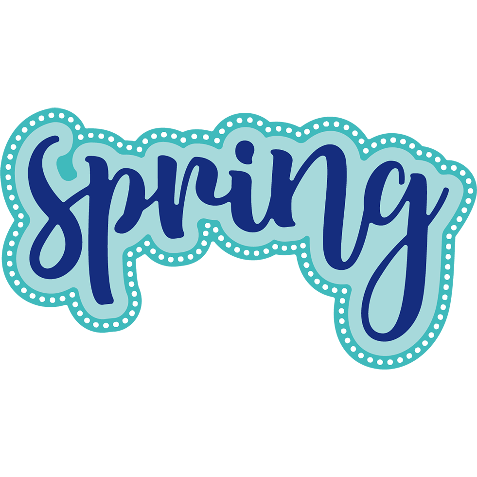 Load image into Gallery viewer, Spring | Honey Cuts