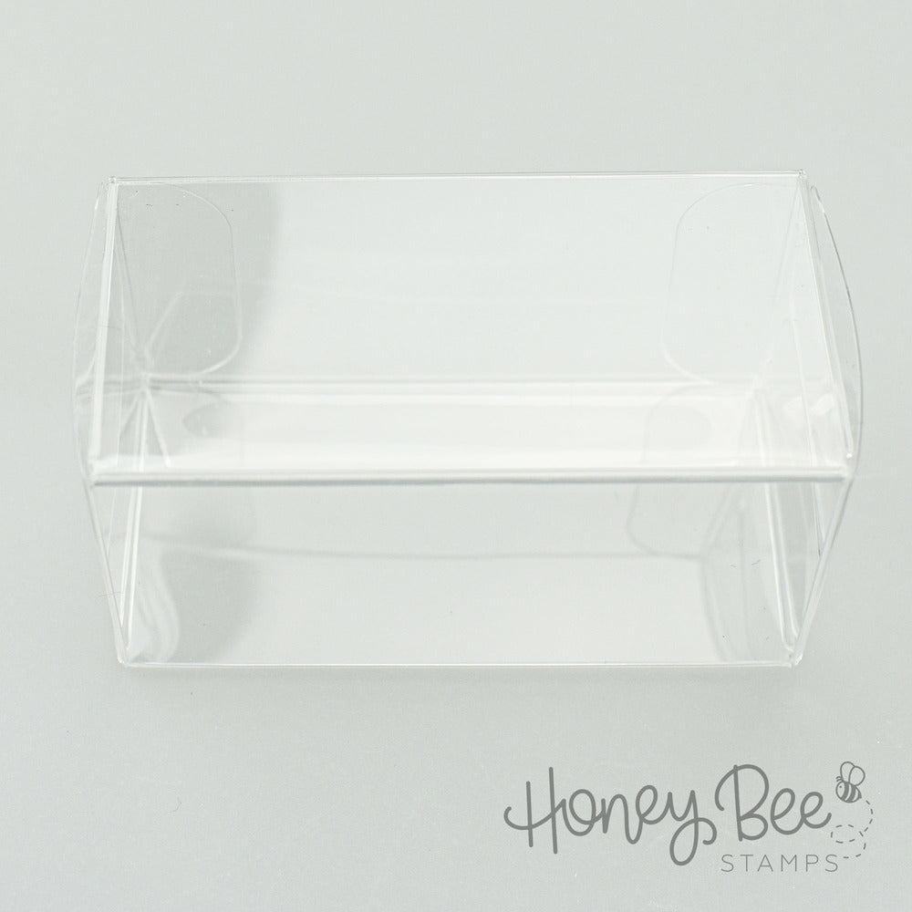 Load image into Gallery viewer, Honey Bee | Set of 5 | Small Treat Box