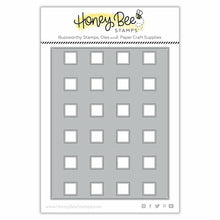 Load image into Gallery viewer, Buffalo Plaid Cover Plate | Honey Cuts