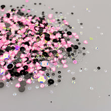 Load image into Gallery viewer, Flirt | Sequin Mix