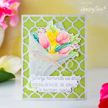 Load image into Gallery viewer, Spring Joy Bouquet | Honey Cuts