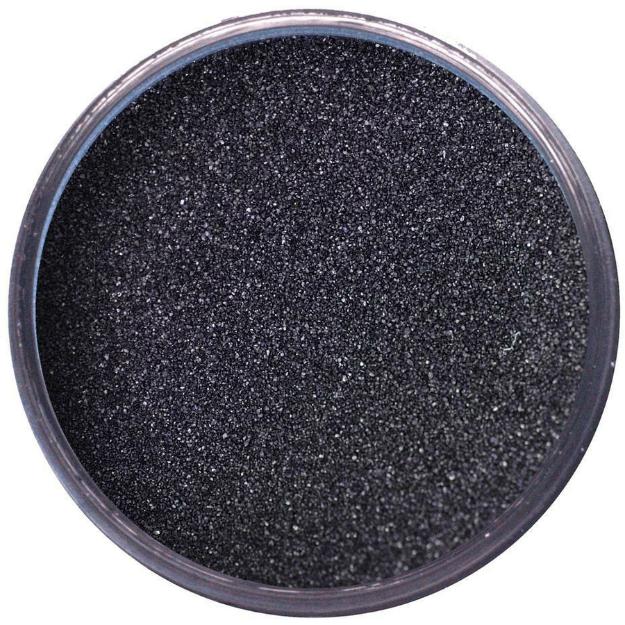 WOW! Embossing Powder, Primary Ebony