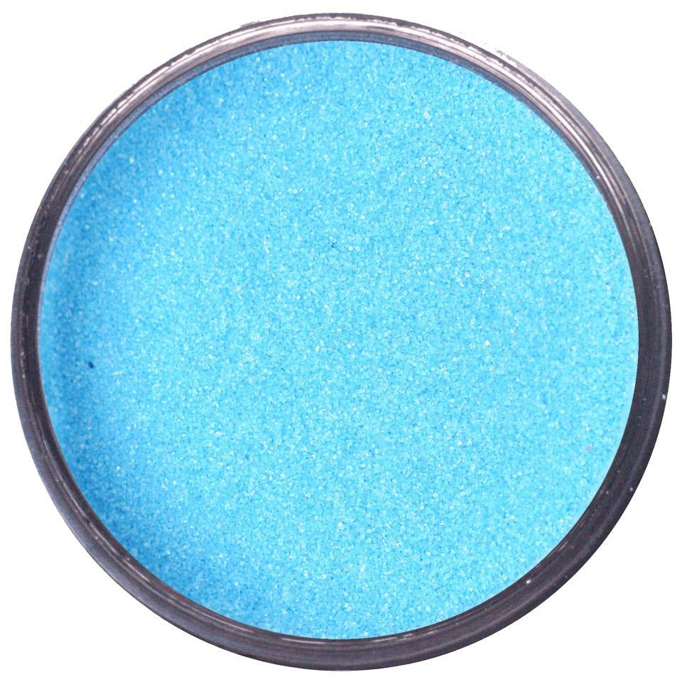 Load image into Gallery viewer, WOW! Embossing Powder | Primary Blue Topaz