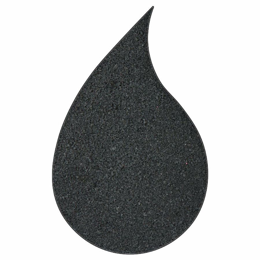 WOW! Embossing Powder, Black Puff