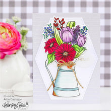 Load image into Gallery viewer, Farm Fresh Flowers | Honey Cuts