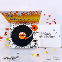 Load image into Gallery viewer, Father's Day | Honey Cuts