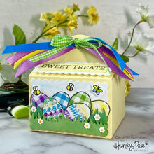 Load image into Gallery viewer, Sweet Treat Box | Honey Cuts