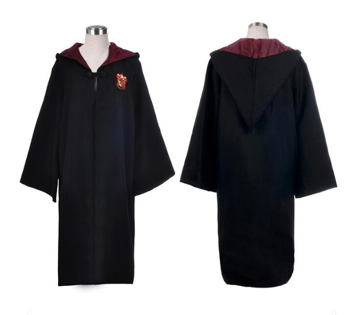 Harry Potter Magic Cloak - Bags of Shizzle