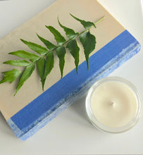 Load image into Gallery viewer, Aromatherapy Soy Candle