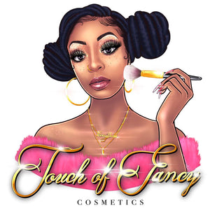 Touch Of Fancy Cosmetics