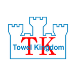 Towel Kingdom