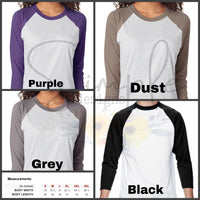 Custom Dog Shirt T-shirt, Long Sleeve Tees, Raglans, Fall