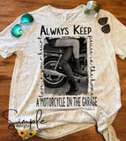 Always Have a Heart Full of Love T-shirt, Custom Tees, Tank Tops