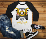 Pittsburgh Steelers Football Team Raglans, Football Shirts, Team Shirts