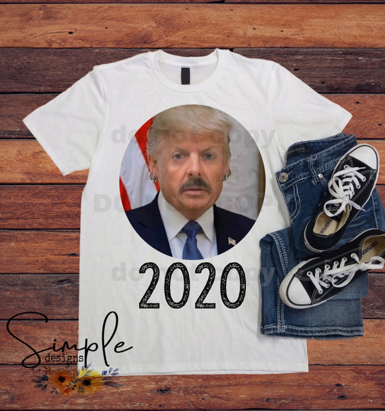 Joe 2020 Exotic Life T-shirt, Joe Funny Tees, Tiger Humor, Laugh a Lil