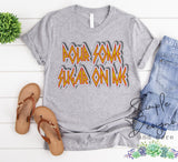 Pour Some Sugar on Me Tees, Lyrics T-shirt, Raglan, Music Lyrics