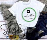 Podwinkle T-shirt, Long Sleeve Tees, Raglans, Custom Tees