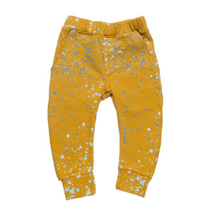 Splash joggingbroek