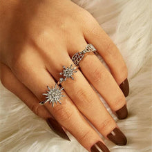 Load image into Gallery viewer, Luxurious Rings Sets 3pcs/sets