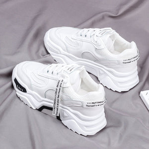 The new spring 2020 fashion shoes