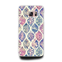 Load image into Gallery viewer, Mandala Phone Case  for Samsung Galaxy A 3 5 7 Note 3 4 5 S3 S4 S5 S6