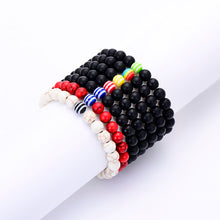 Load image into Gallery viewer, Bead Bracelet