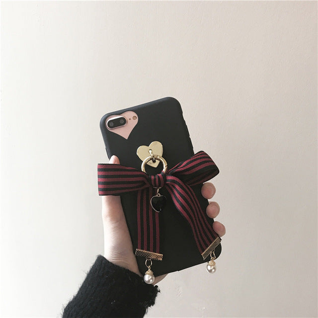 Kawaii Phone Case