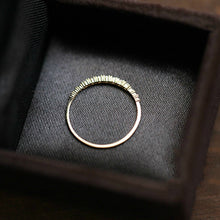 Load image into Gallery viewer, Cute Dainty Ring
