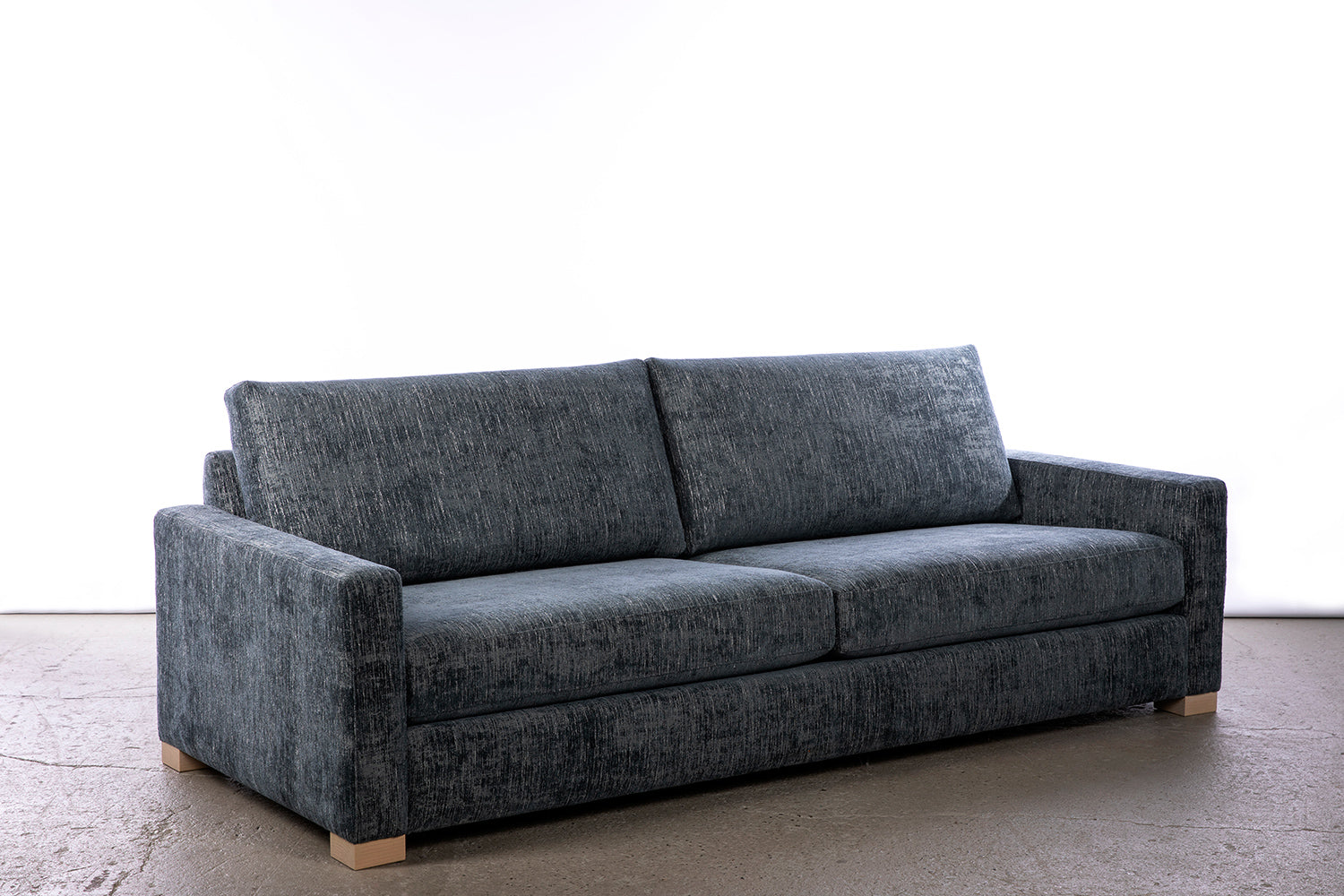 ffabb coasty slim sofa
