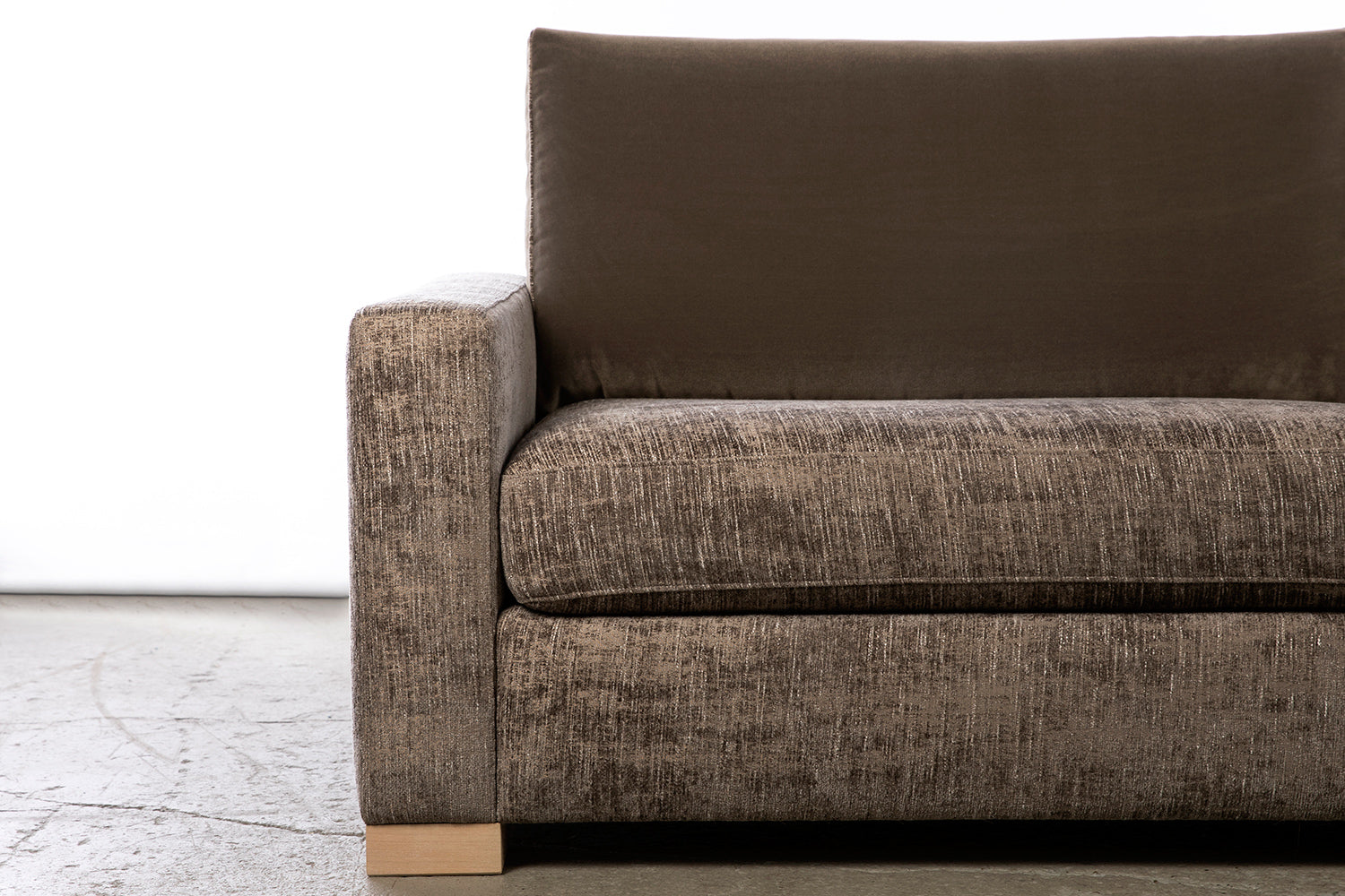 COASTY Sofa