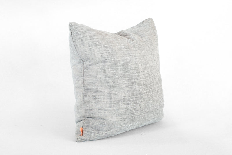 "22"" x 22"" Toss Pillows"