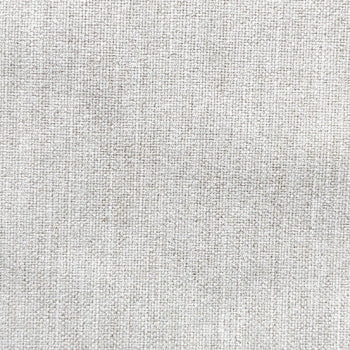 Fabric: Linen Look // Sand Dollar