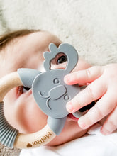 Load image into Gallery viewer, Peter the Koala Teether