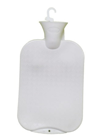 HB-08 Crystal Hot Water Bottle