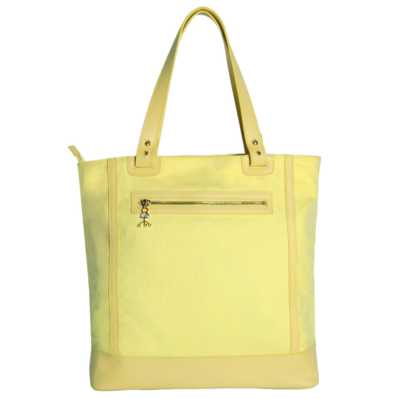 products/B-L42-00934-B-Yellow-10-BACK.jpg