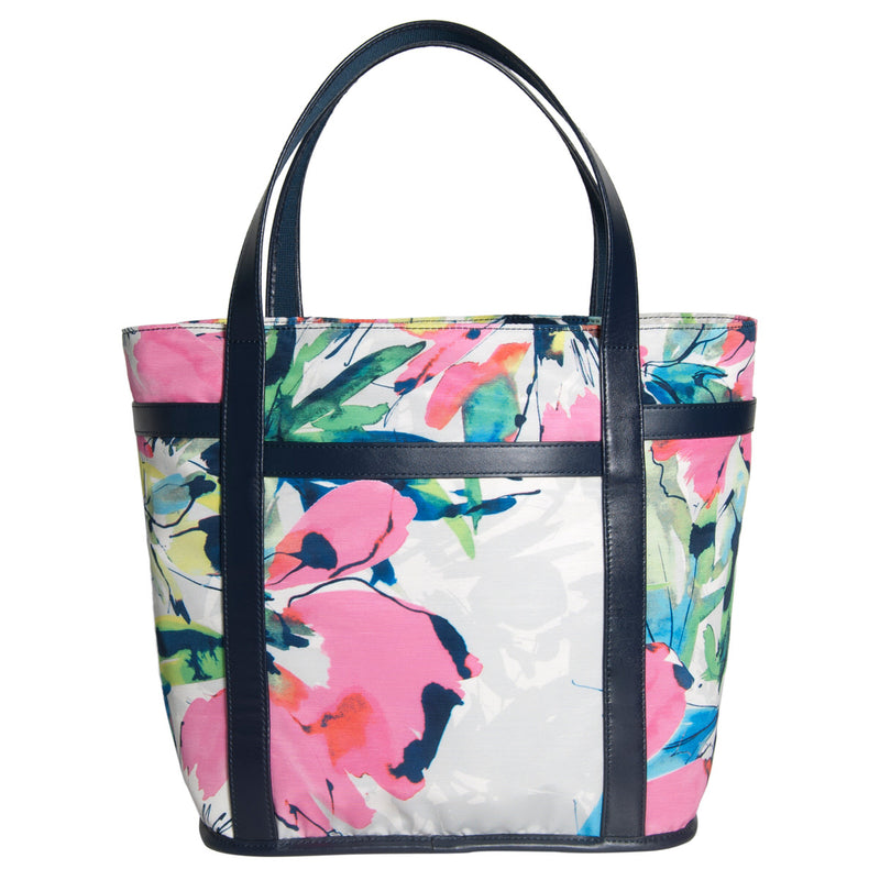 products/B-L42-18903-52A-Peacock-Blue-back-FLORA-MULTI-POCKET-TOTE.jpg