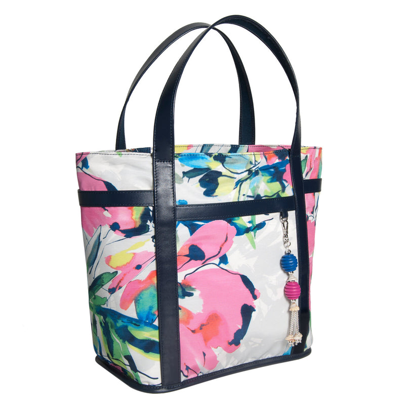 products/B-L42-18903-52A-Peacock-Blue-side-FLORA-MULTI-POCKET-TOTE.jpg