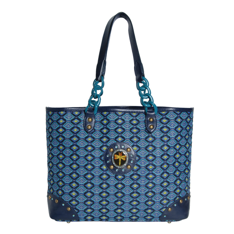products/B-L42-30428-C-Navy-55-FRONT_Expandable_Small-Mauri-Tote.jpg