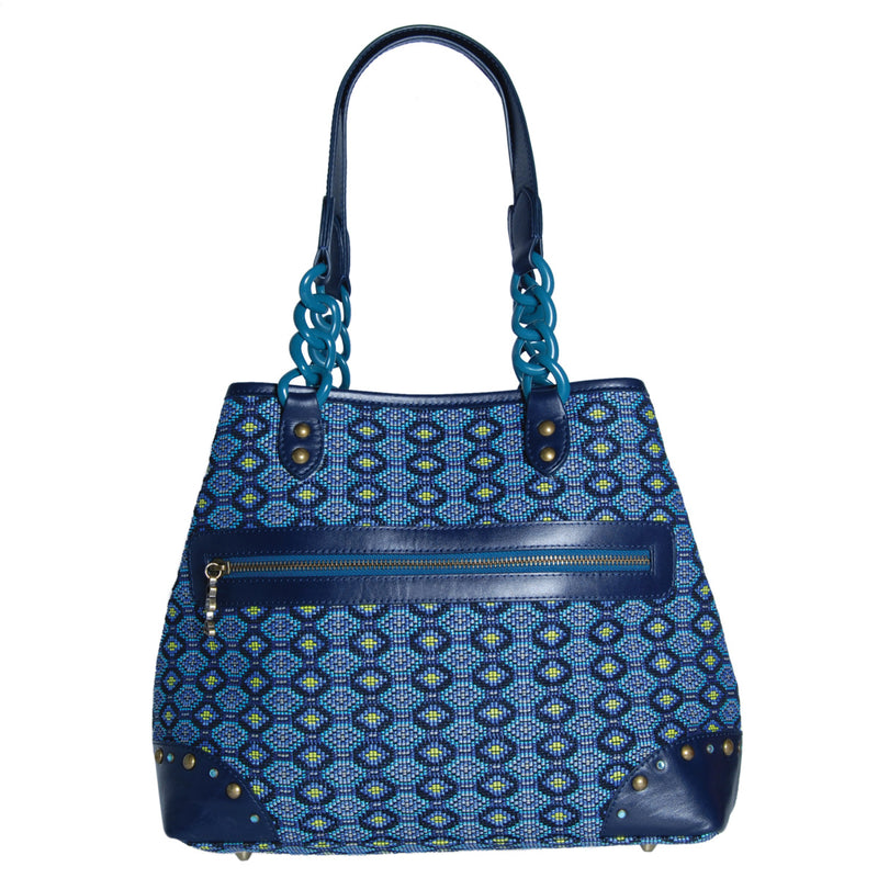 products/B-L42-30428-C-Navy-_55_-BACK_Small-Mauri-Tote.jpg