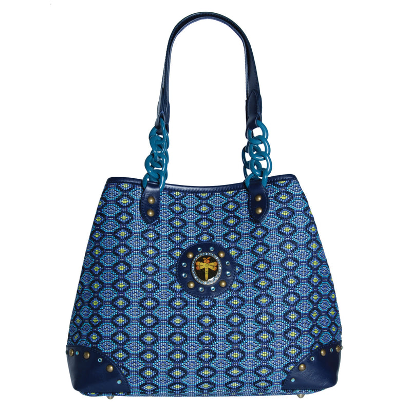 products/B-L42-30428-C-Navy-_55_-FRONT_Small-Mauri-Tote.jpg