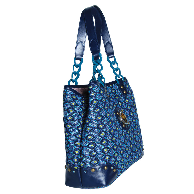products/B-L42-30428-C-Navy-_55_-SIDE_Small-Mauri-Tote.jpg