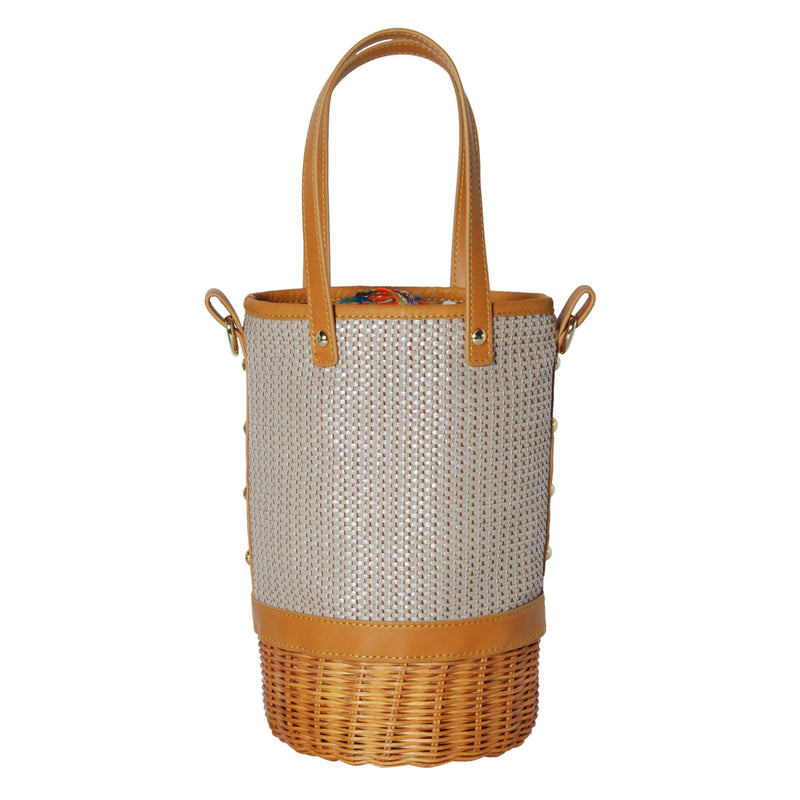 products/BL5010189A_BROWN74_Front_TORYSMALLRATTANBASKET.jpg