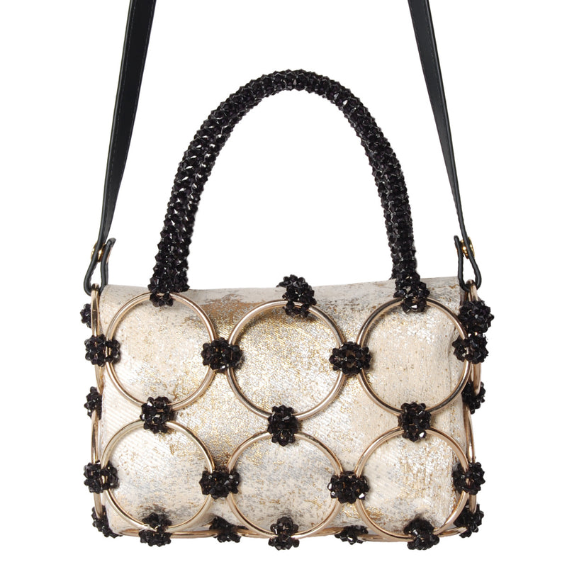 products/B_L42_01910_A_BLACK_09_FRONT_JULIANA_VINTAGE_BEADED_PARTY_BASKET.jpg
