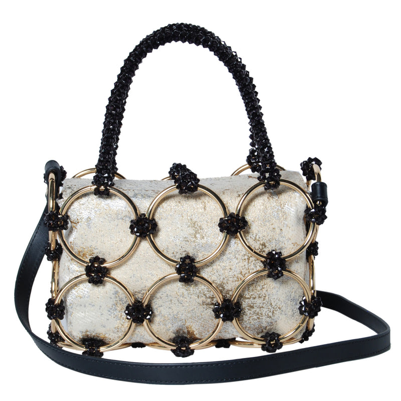 products/B_L42_01910_A_BLACK_09_WITH_STRAP_FRONT_JULIANA_VINTAGE_BEADED_PARTY_BASKET.jpg