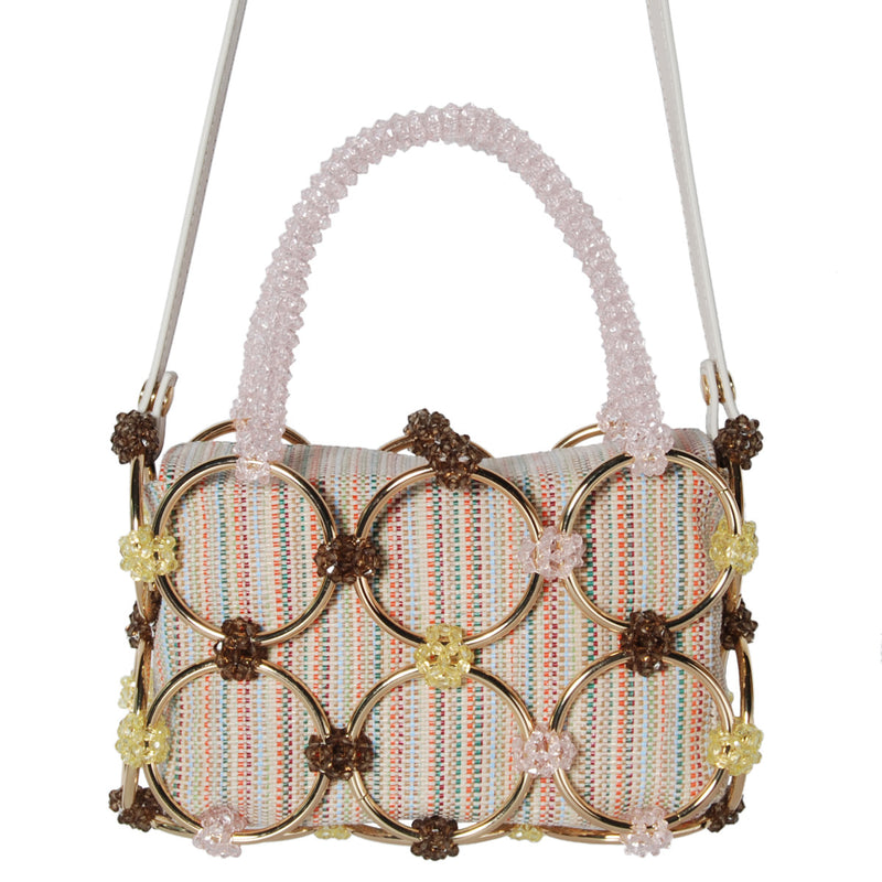 products/B_L42_01910_A_MULTI_99_FRONT_JULIANA_VINTAGE_BEADED_PARTY_BASKET.jpg