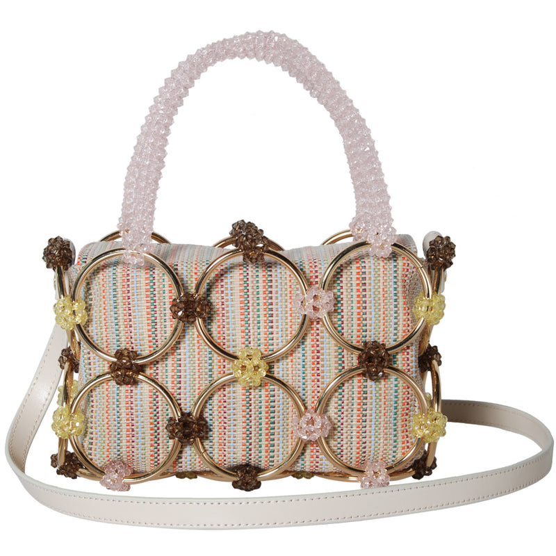 products/B_L42_01910_A_MULTI_99_FRONT_with_strap_JULIANA_VINTAGE_BEADED_PARTY_BASKET.jpg