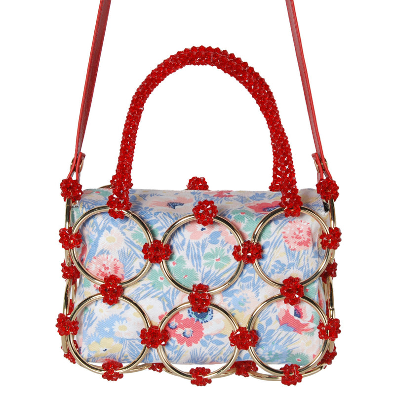products/B_L42_01910_A_RED_24_FRONT_JULIANA_VINTAGE_BEADED_PARTY_BASKET.jpg