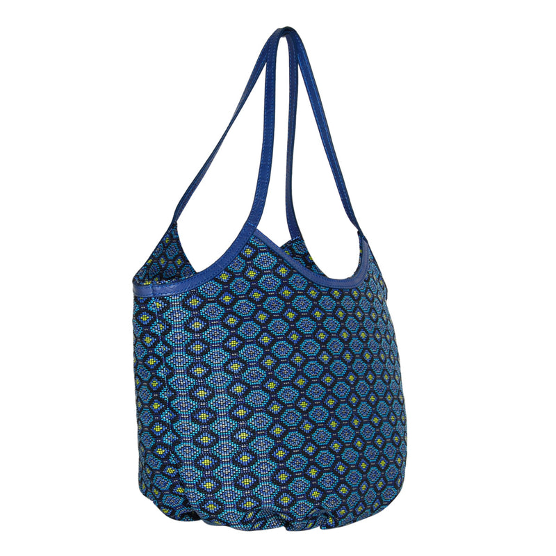 products/B_L42_07007_50_A_Blue_50_side_Krabi_II_Bucket_Bag.jpg