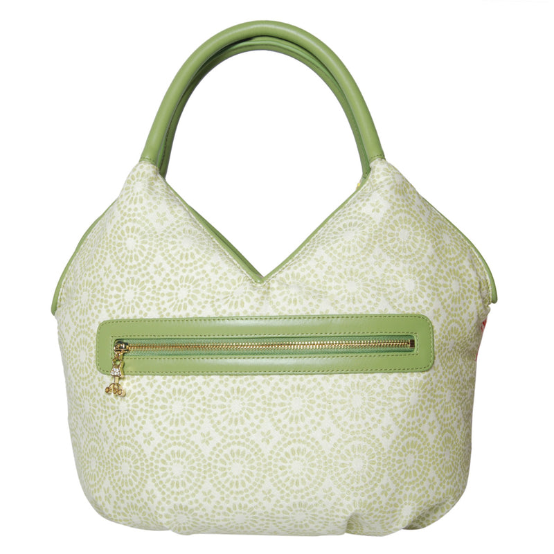 products/B_L42_11288_B_DORIS_PATCHWORK_BUCKET_GREEN_43_back.jpg