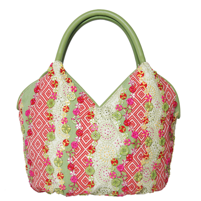 products/B_L42_11288_B_DORIS_PATCHWORK_BUCKET_GREEN_43_front.jpg